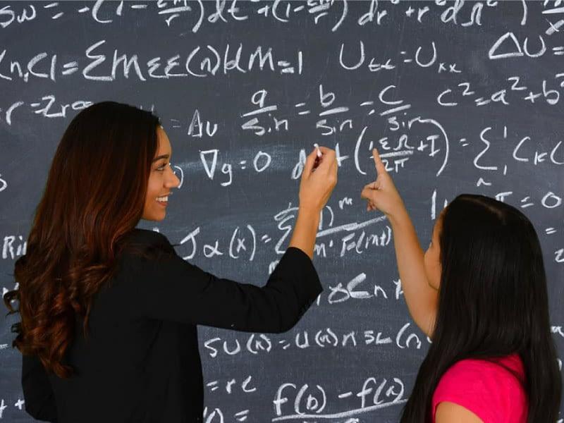math-in-english-tutor