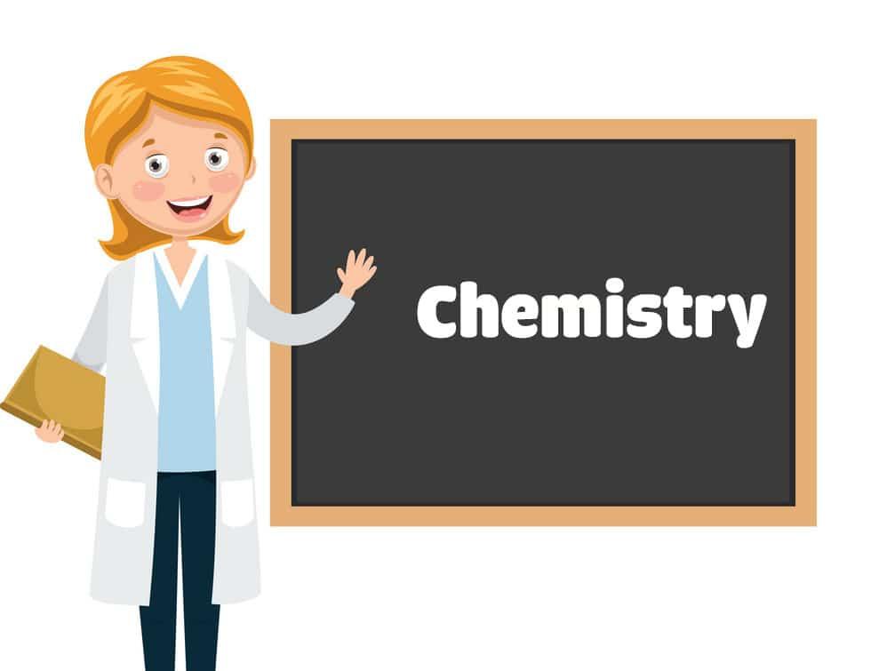 chemistry-in-english-tutor