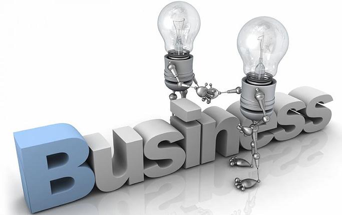 A-level Business Studies Tutor