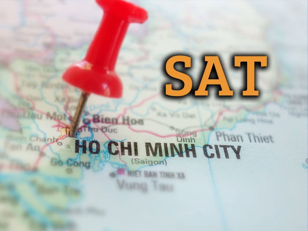 sat-exam-preparation-in-hcmc