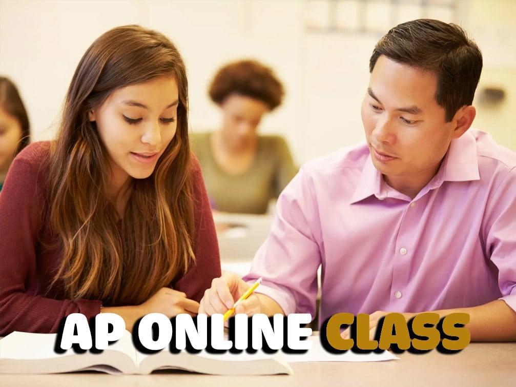 ap-exam-preparation-tutor-online