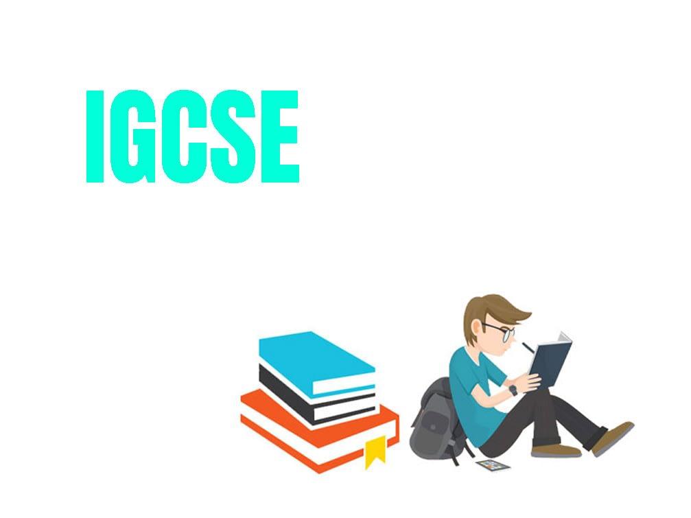igcse-tutoring-center