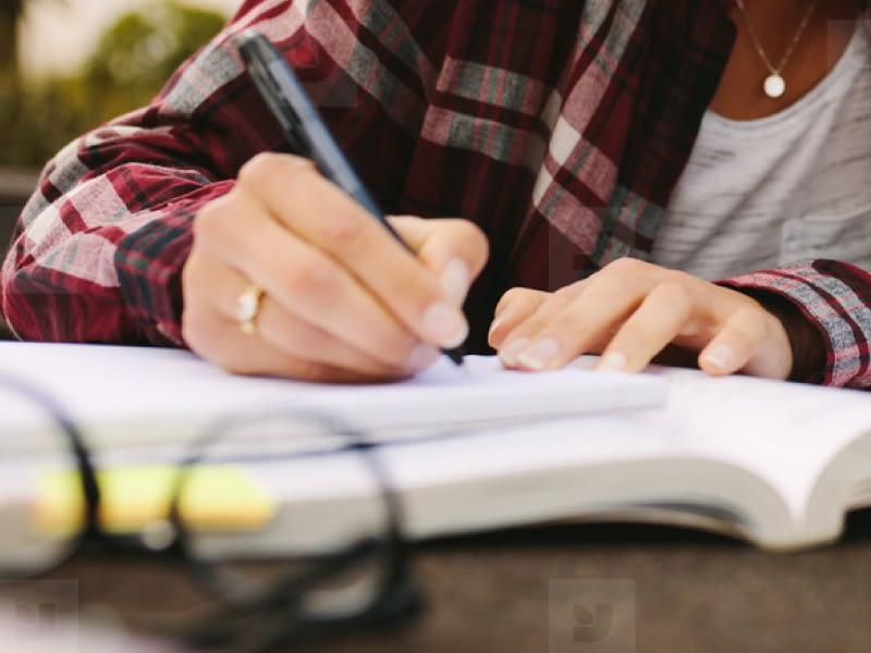 gre-exam-preparation-experience