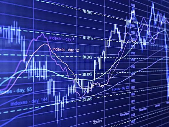 ib-economics-past-papers