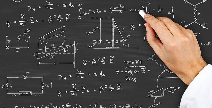 ib-physics-tutor-near-me