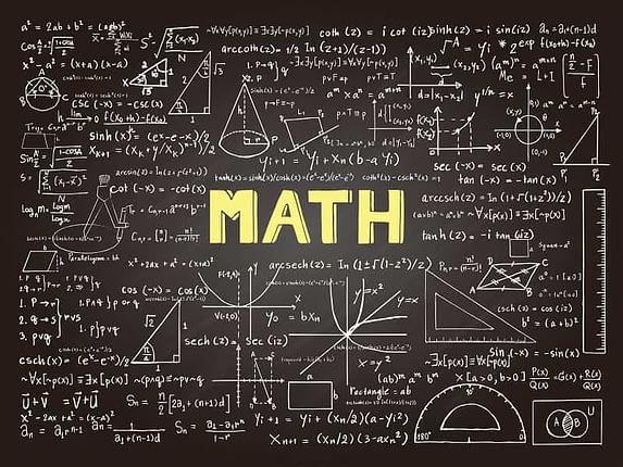 cach-hoc-as-level-math