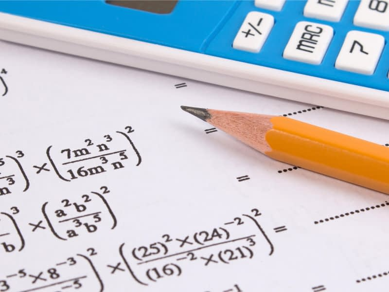 gre-subject-test