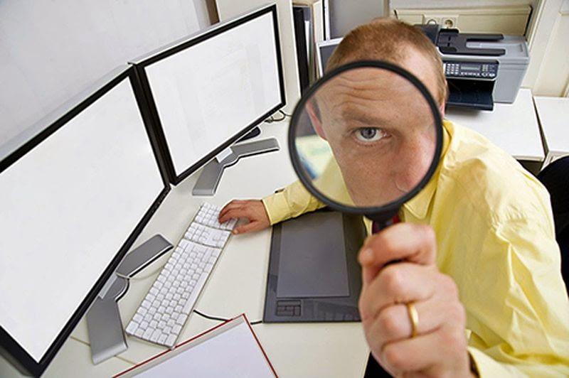 Physics Tutor in HCM City - chật vật trong quá trình tìm kiếm trung tâm