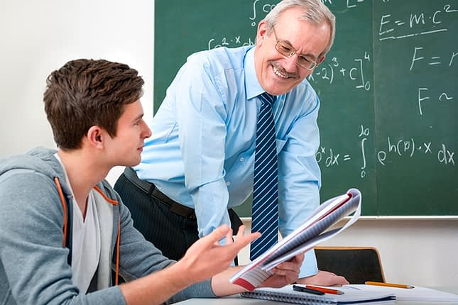 IGCSE Sciences Tutors in Ho Chi Minh City
