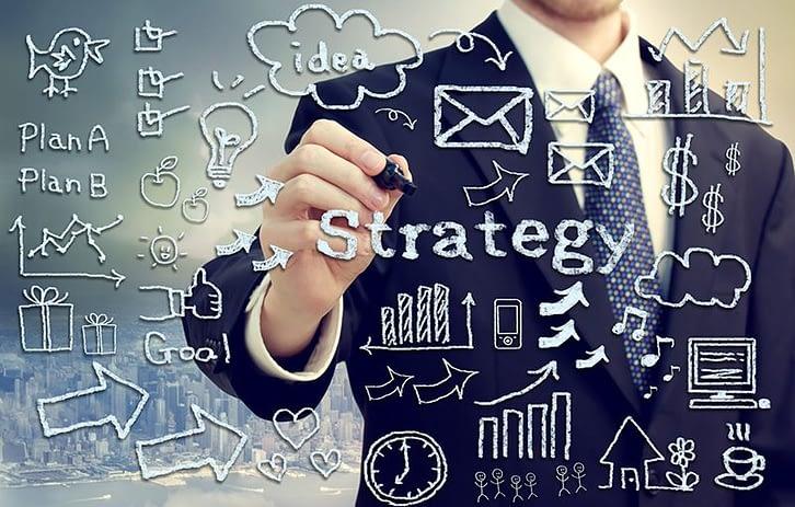 A-level Business Studies Tutor - tutoring center