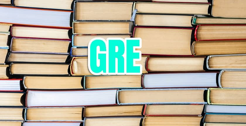 study-gre-in-hcm-city