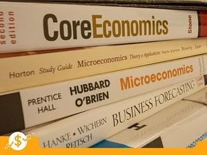 noi-dung-chuong-trinh-ap-economics