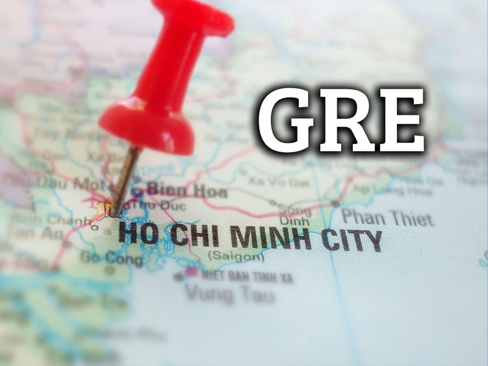 gre-exam-preparation-in-hcmc