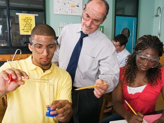 chemistry-tutor-near-me