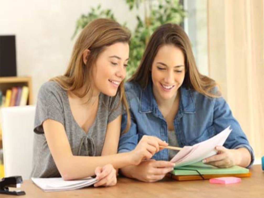 ib-tutoring-center