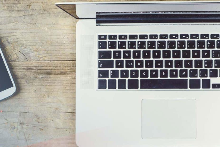 Trung tâm luyện thi SAT online