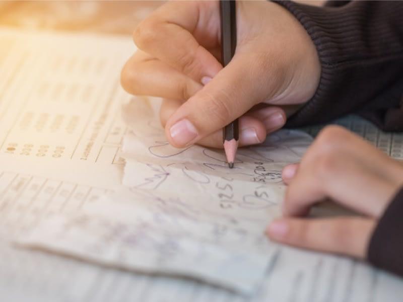 ssat-exam-structure