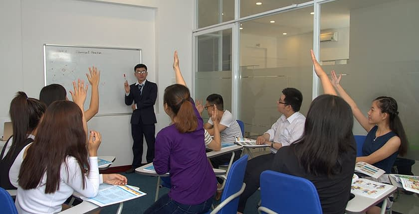 after-school-tutoring