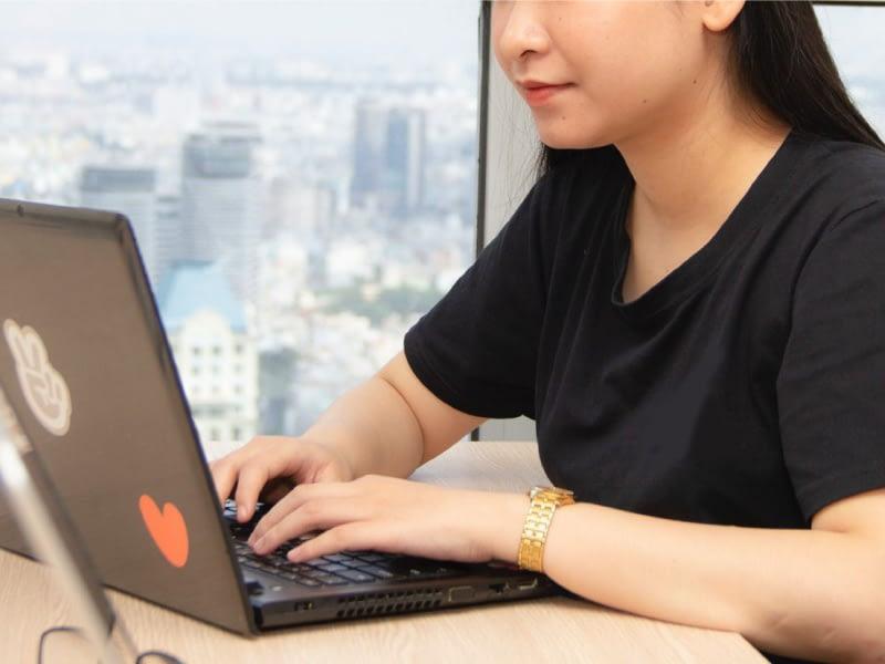 gmat-online-exam-preparation