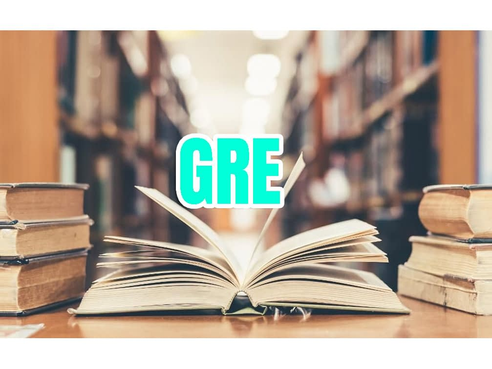 gre-preparation-tutor-in-hcm-city