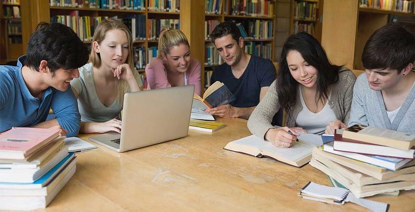 Looking for Vietnamese tutor - Tiếng Việt cho người nước ngoài