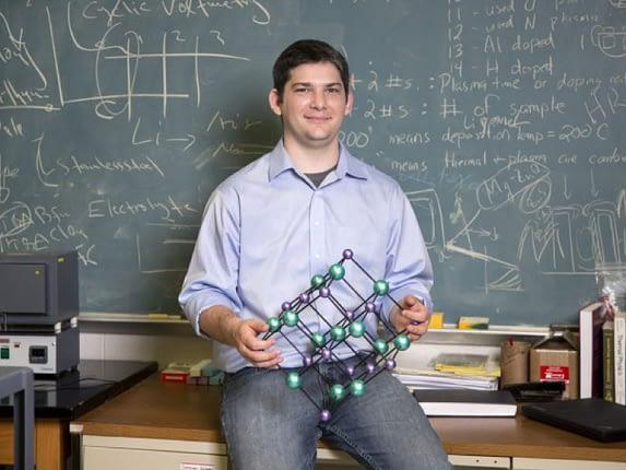 physics-tutor-near-me