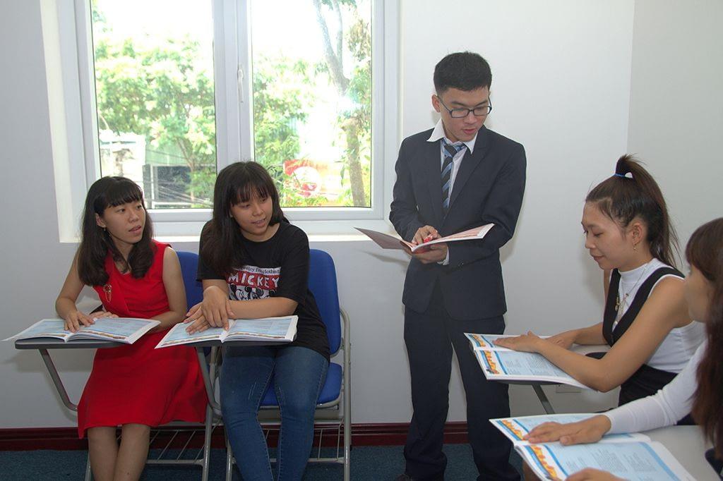 after-school-tutoring-nhiet-tinh