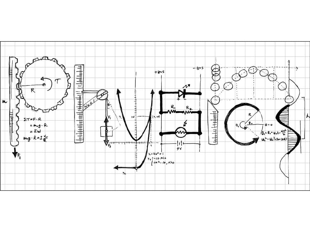 igcse-physics-tutor-near-me