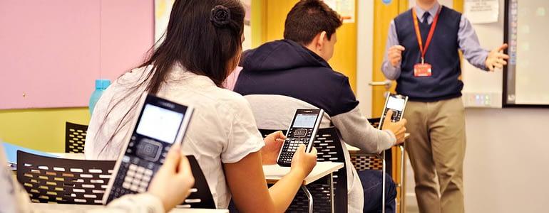 A level tutoring - Gia sư chương trình A-levelA-level tutoring - Gia sư chương trình A-level