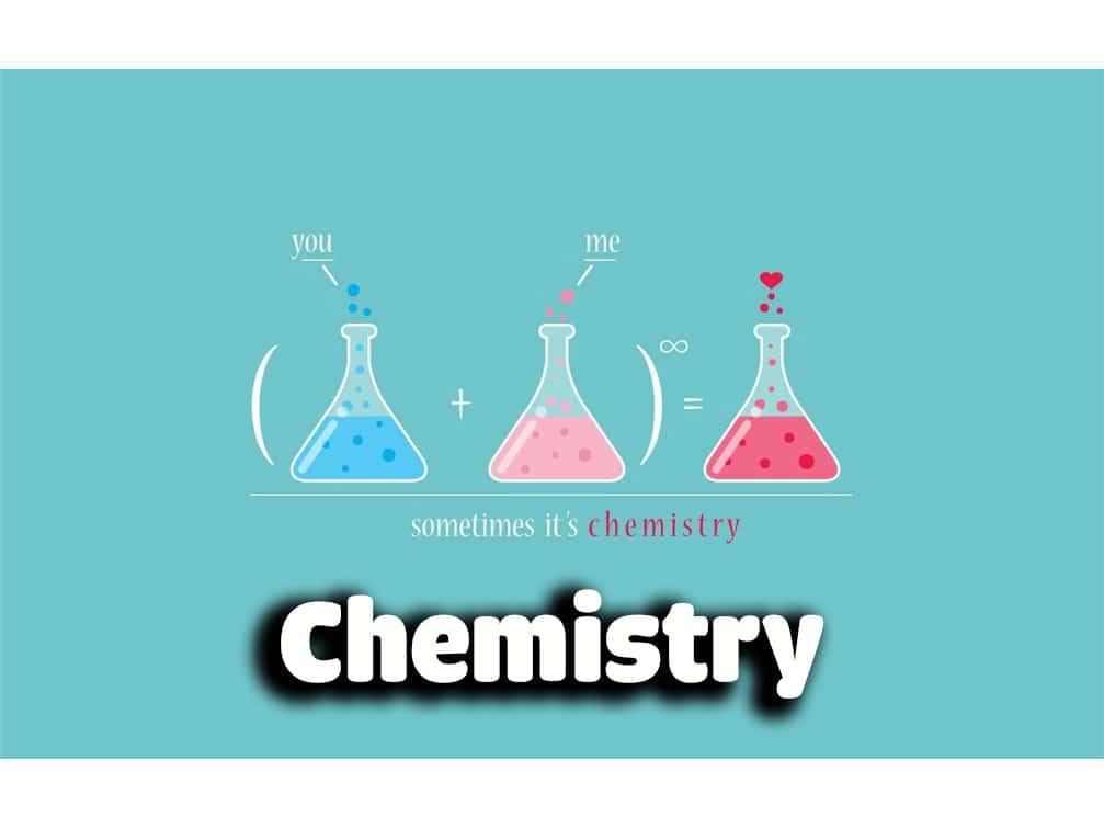 chemistry-exam-preparation