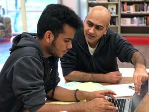 act-exam-tutor