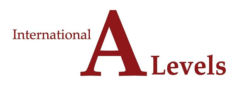 Chương trình A-level - Gia sư dạy kèm chương trình A-level