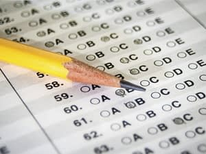 how-to-score-ssat-test