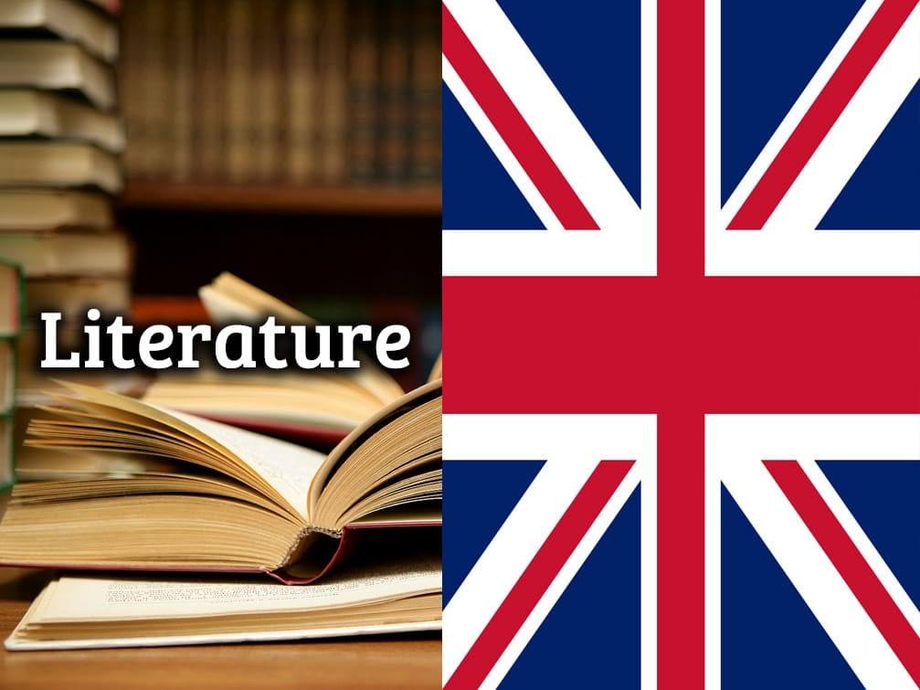 literature-in-english