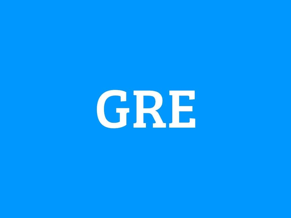 gre-exam-preparation-in-hurry