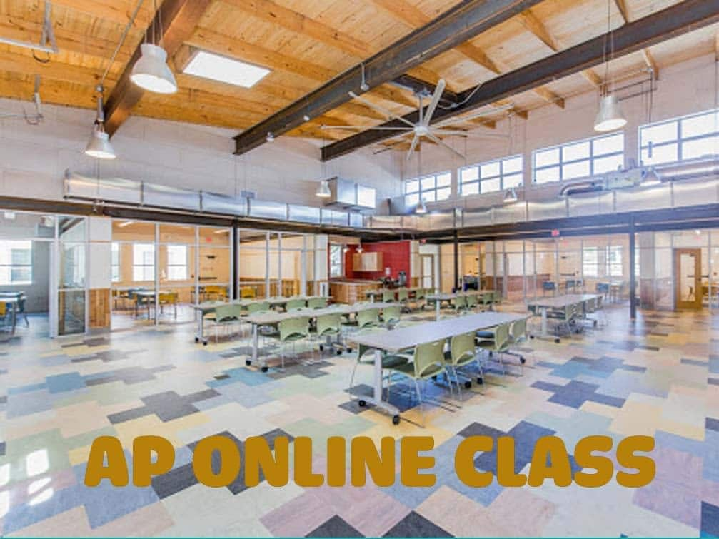 ap-exam-preparation-center-online