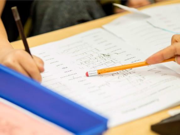 math-tutor-near-me