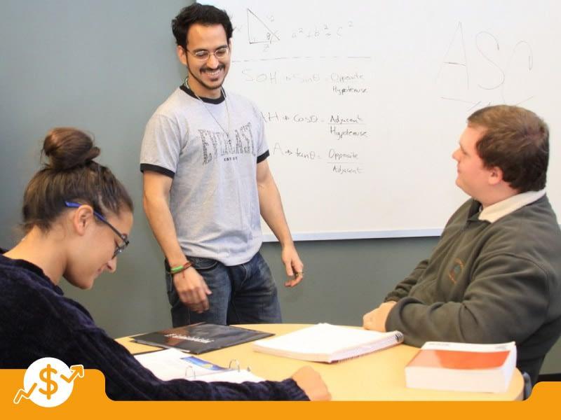 economics-tutor-in-english
