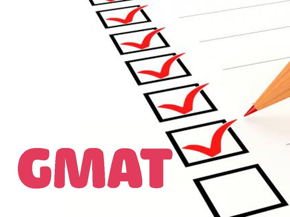 gmat-test-structure