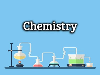a-level-chemistry-tutor-in-hcm-city