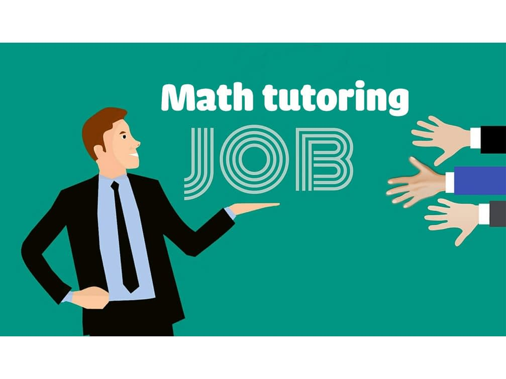 math-tutoring-jobs-near-me