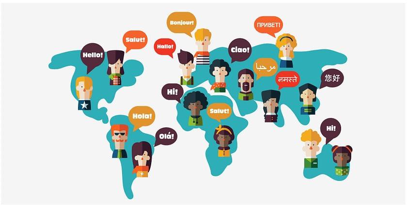 igcse-language-tutor-near-me