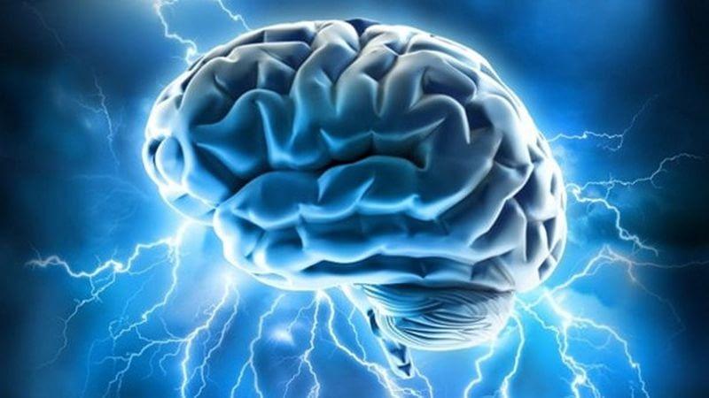 AP tutoring - khả năng tư duy và phân tích cao
