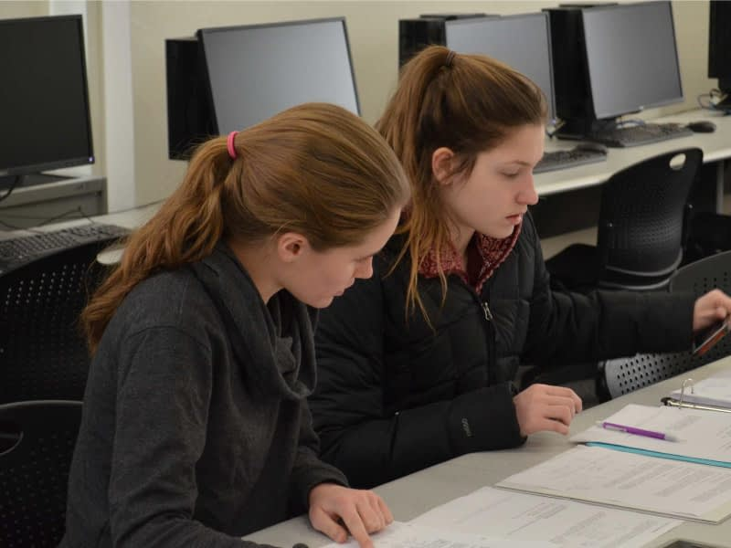 chemistry-tutoring-center