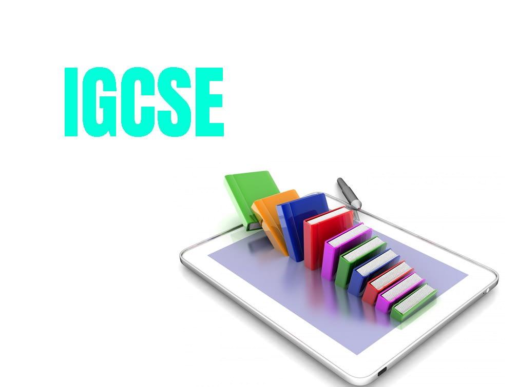 igcse-exam-tips