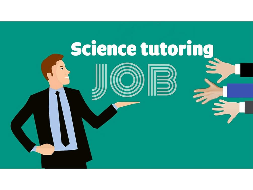 science-tutoring-jobs-near-me