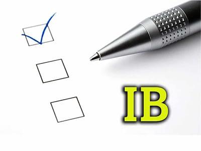 ib-exam-tips