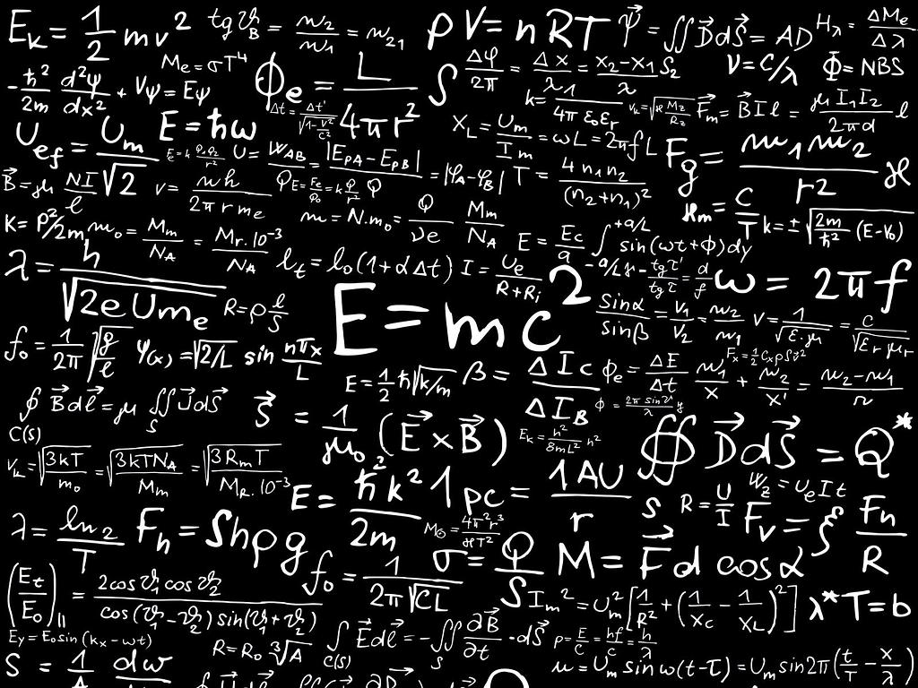 ib-physics-tutor-cong-thuc