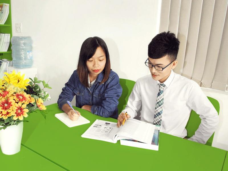 trung-tam-intertu-education