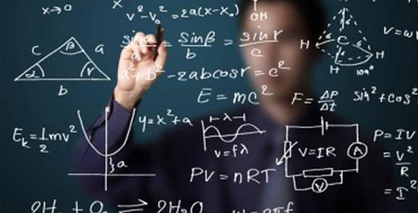 hoc-A-level-math-tai-tphcm